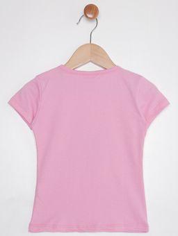 136326-camiseta-duzizo-rosa
