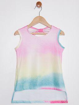 136520-blusa-titton-multicolorido-rosa2