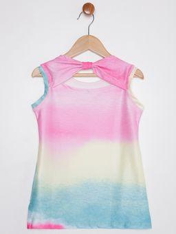 136520-blusa-titton-multicolorido-rosa