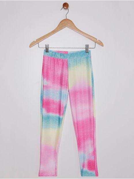 136522-calca-juv-titton-rosa-multicolorido2