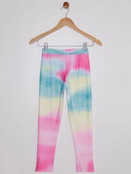 136522-calca-juv-titton-rosa-multicolorido