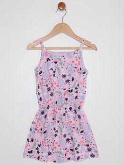 136590-vestido-paolita-rosa-flores2