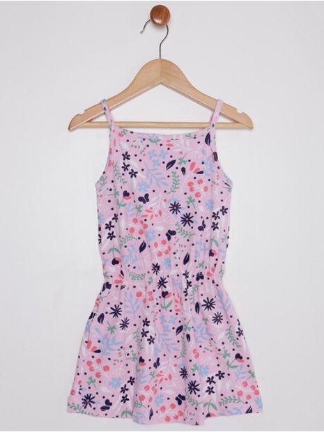 136590-vestido-paolita-rosa-flores