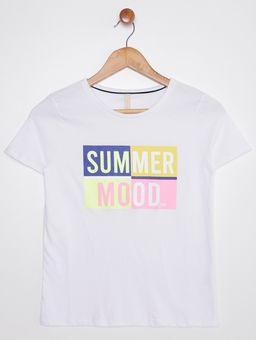 134897-camiseta-juv-lunender-jits-branco2