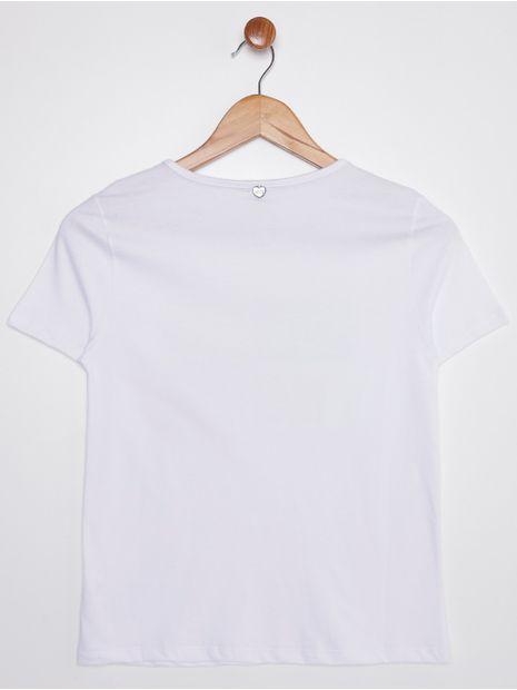 134897-camiseta-juv-lunender-jits-branco