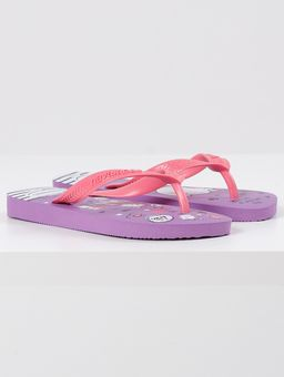 134508-chinelo-dedo-havaianas-purpura