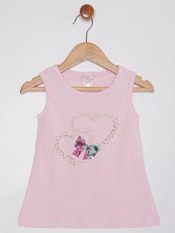 136628-conjunto-labelli-rosa-verde3