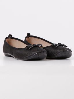 135342-sapatilha-para-mulher-moleca-resinado-multi-preto-pompeia-01