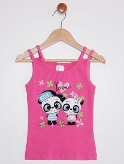 136752-blusa-nanny-pink2