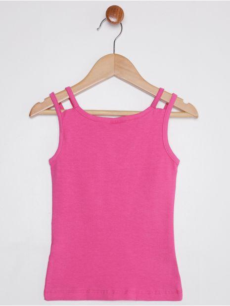 136752-blusa-nanny-pink
