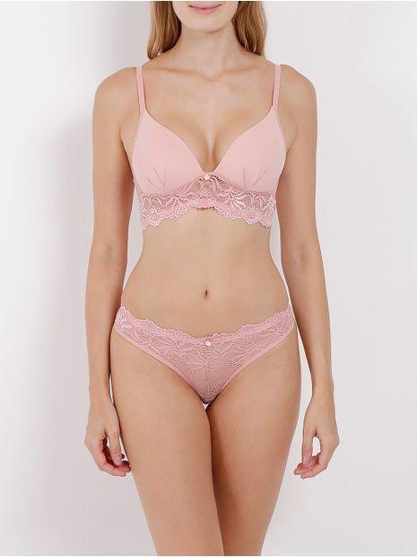137108-conjunto-jackie-rosa