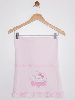 137198-enxoval-bloomys-rosa-claro2