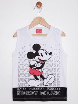 135097-camiseta-reg-disney-branco2