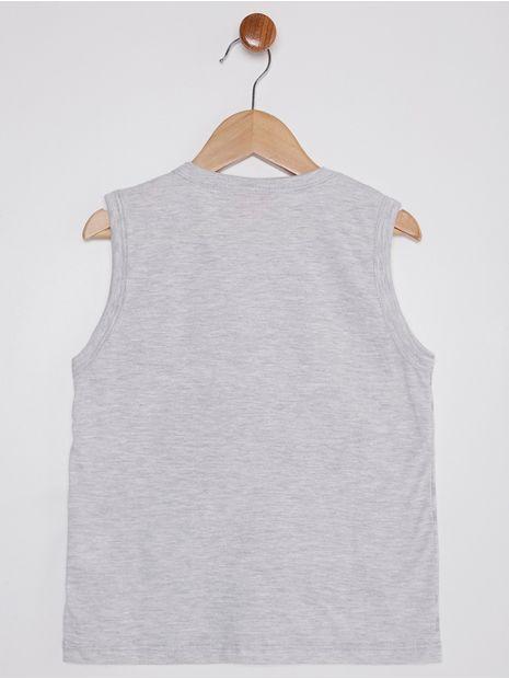 135106-camiseta-reg-disney-mescla