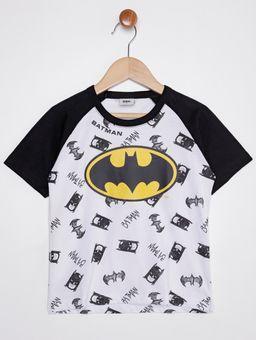 135117-camiseta-batman-branco2