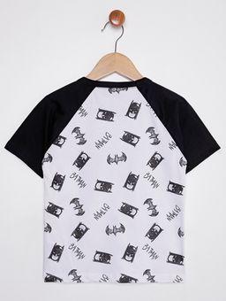 135117-camiseta-batman-branco