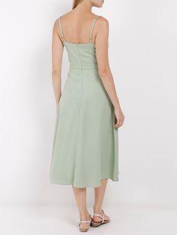 136001-vestido-autentique-verde
