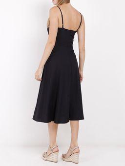 136001-vestido-autentique-preto