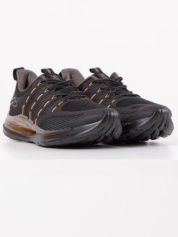 136913-tenis-esportivo-adulto-olympikus-preto-dourado