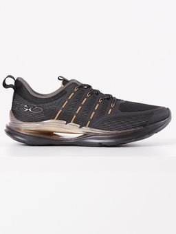 136913-tenis-esportivo-adulto-olympikus-preto-dourado3