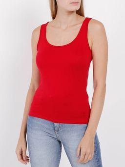 111545-blusa-regata-autentiuqe-vermelho4