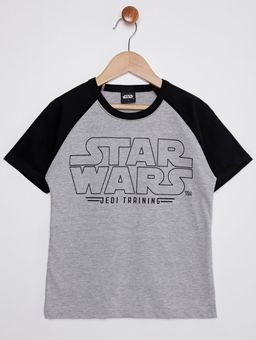 135123-camiseta-star-wars-cinza2