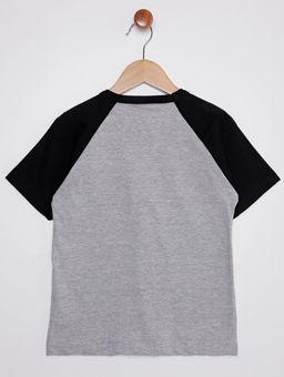 135123-camiseta-star-wars-cinza