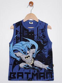 135121-camiseta-reg-batman-azul2