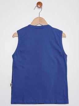 135121-camiseta-reg-batman-azul
