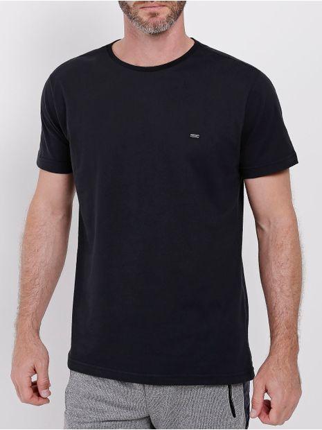 136967-camiseta-dixie-preto-pompeia1