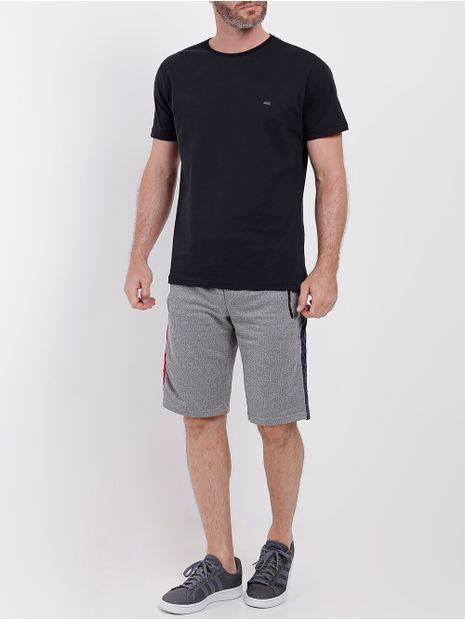 136967-camiseta-dixie-preto-pompeia3