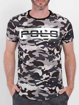 136291-camiseta-polo-camuflada2