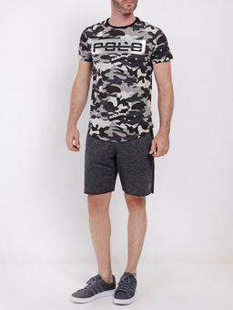 136291-camiseta-polo-camuflada3