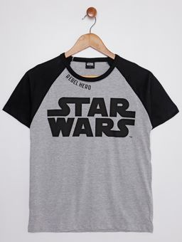 135204-camiseta-juv-star-wars-cinza2