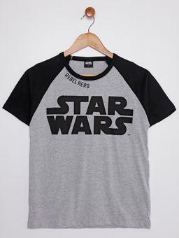 135204-camiseta-juv-star-wars-cinza2