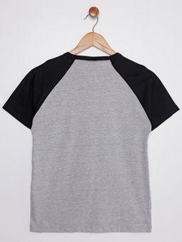 135204-camiseta-juv-star-wars-cinza
