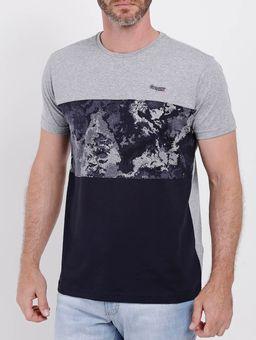 136994-camiseta-gangster--mescla1