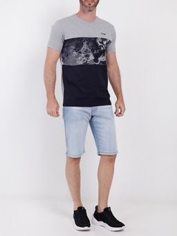 136994-camiseta-gangster--mescla3