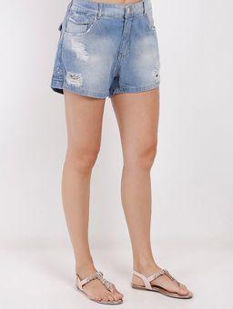 C-\Users\edicao5\Desktop\Produtos-Desktop\135541-short-jeans-naraka-azul