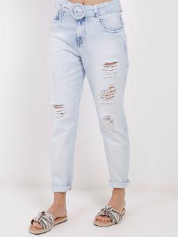 C-\Users\edicao5\Desktop\Produtos-Desktop\135495-calca-jeans-mokkai-azul