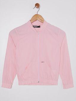 135164-casaco-d-way-rosa2