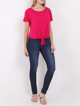 135931-blusa-maria-mulher-pink