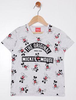 135095-camiseta-disney-mescla2