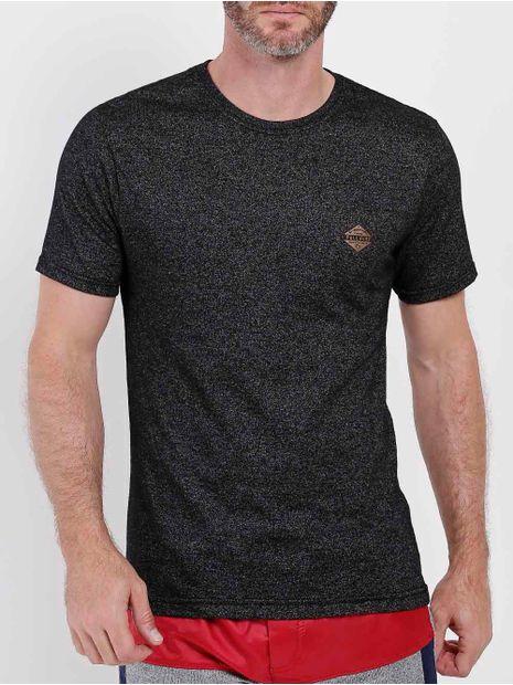 137114-camiseta-basica-full-preto2