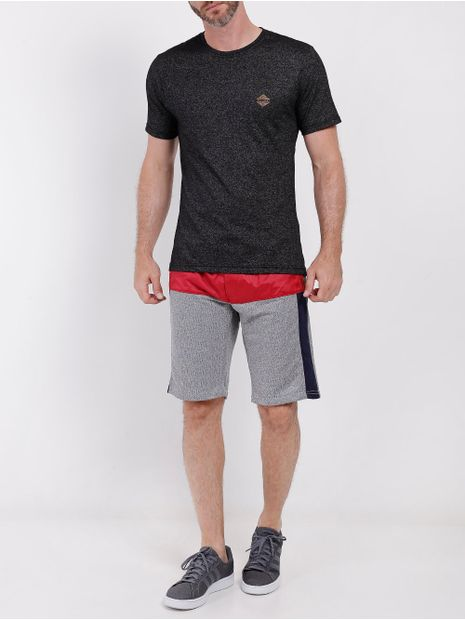 137114-camiseta-basica-full-preto3