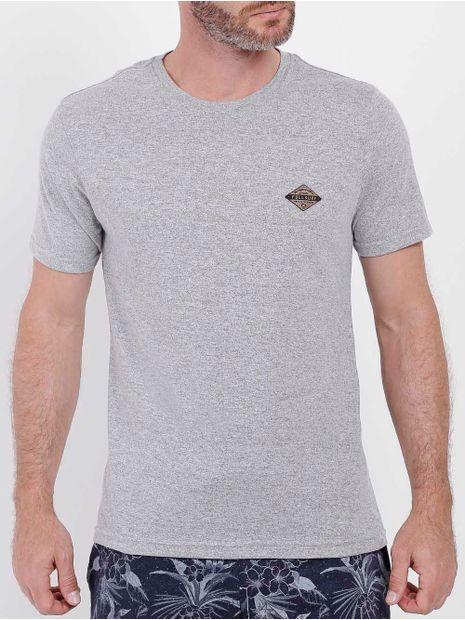 137114-camiseta-full-mescla1