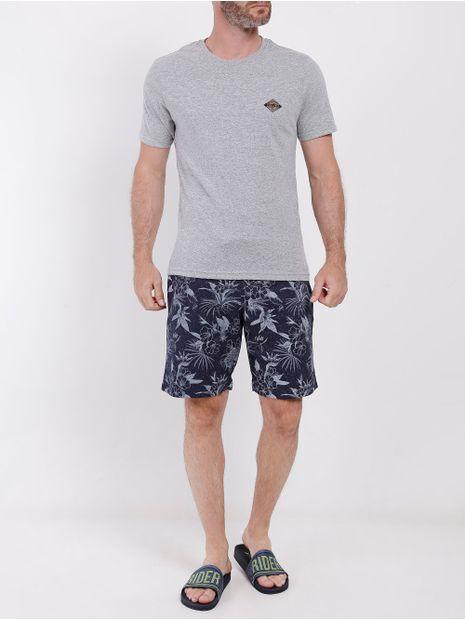 137114-camiseta-full-mescla3