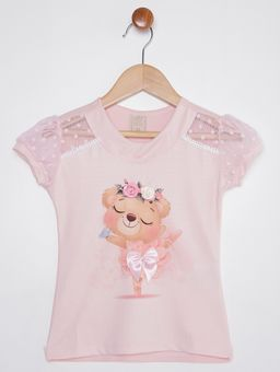 136580-blusa-mell-kids-rosa