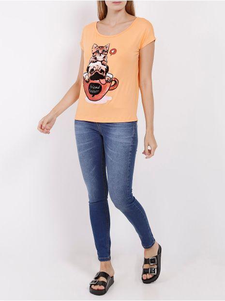 C-\Users\edicao5\Desktop\Produtos-Desktop\136022-blusa-rayra-laranja