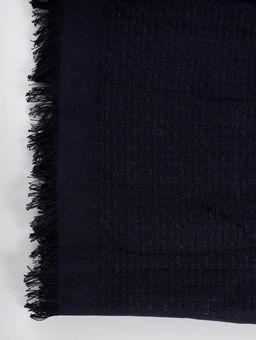 136688-manta-sofa-hedrons-marinho